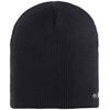 Columbia Whirlibird Headwear Watch Cap Beanie black